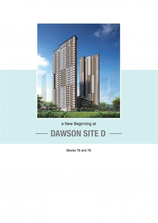 SERS Dawson C6_1.jpg