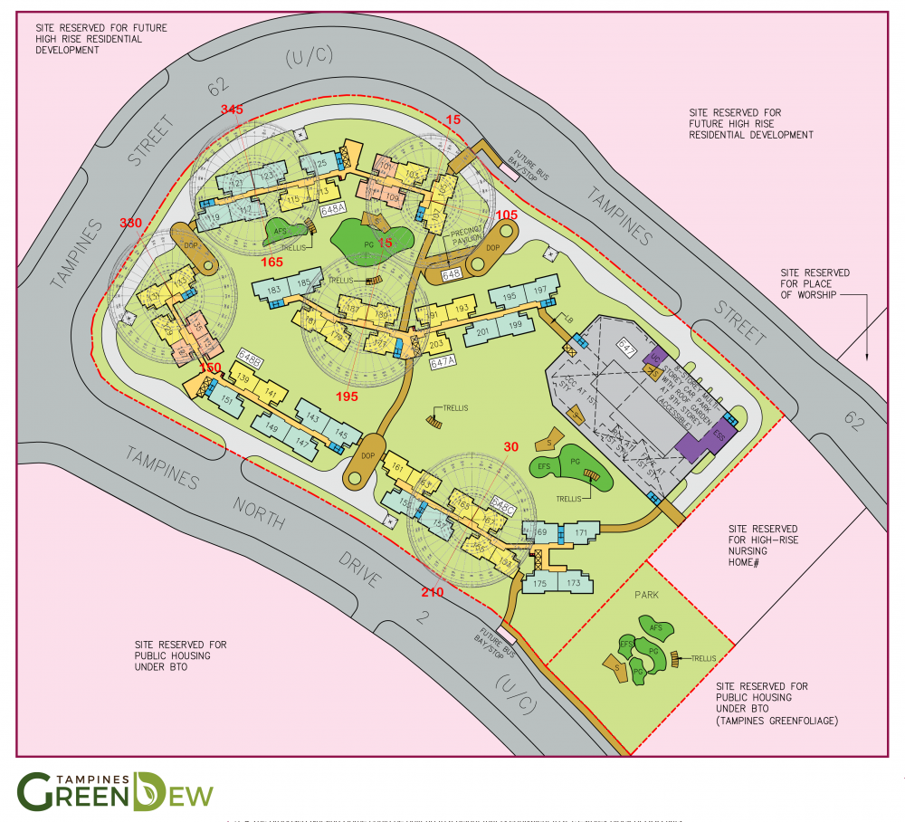 HDB TAMPINES GREEN DEW FLYING STARS WORKINGS.png