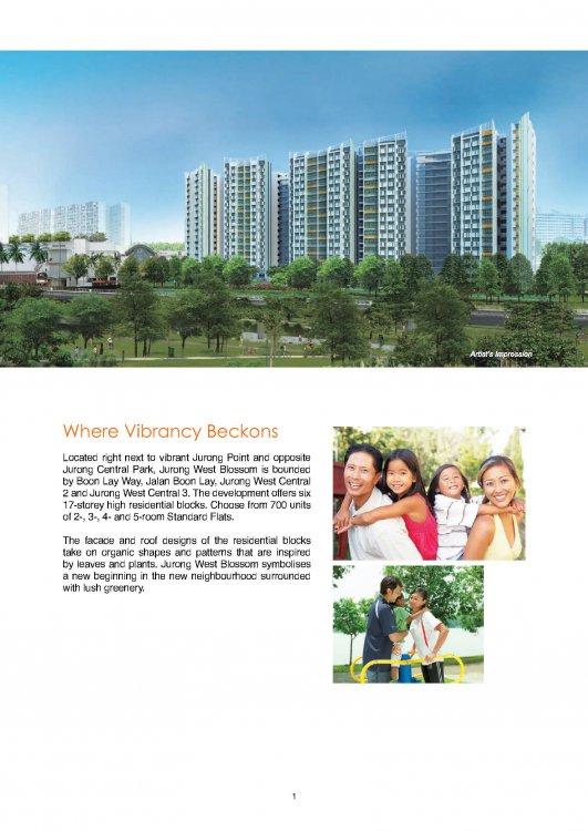 Jurong West Blossom_2.jpg