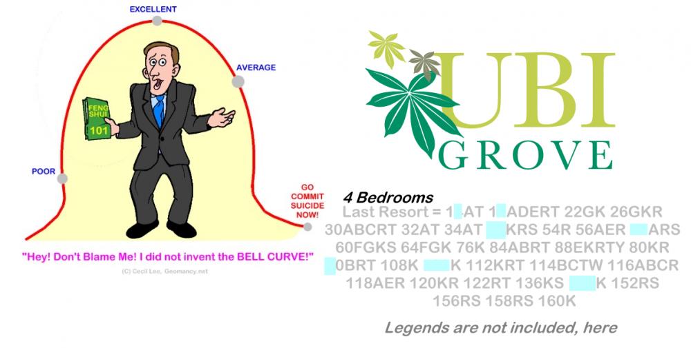 HHDB UBI GROVE.png