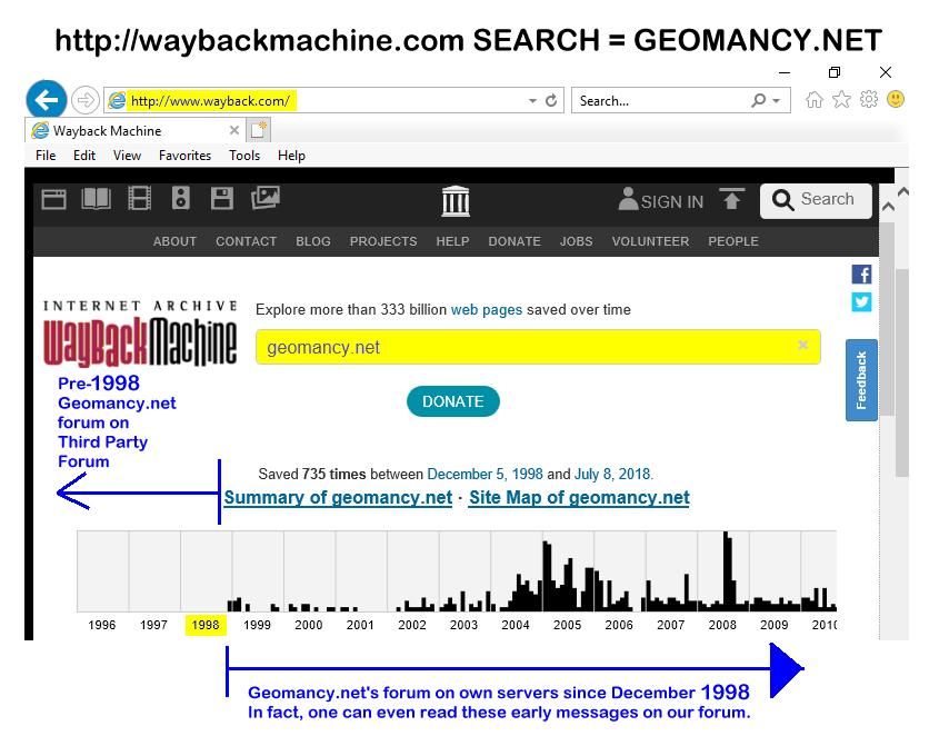1670388535_geomancy-netviawaybackmachine-dot-com.png.027772de18e46fe4eb4eb79237e1abb5.png