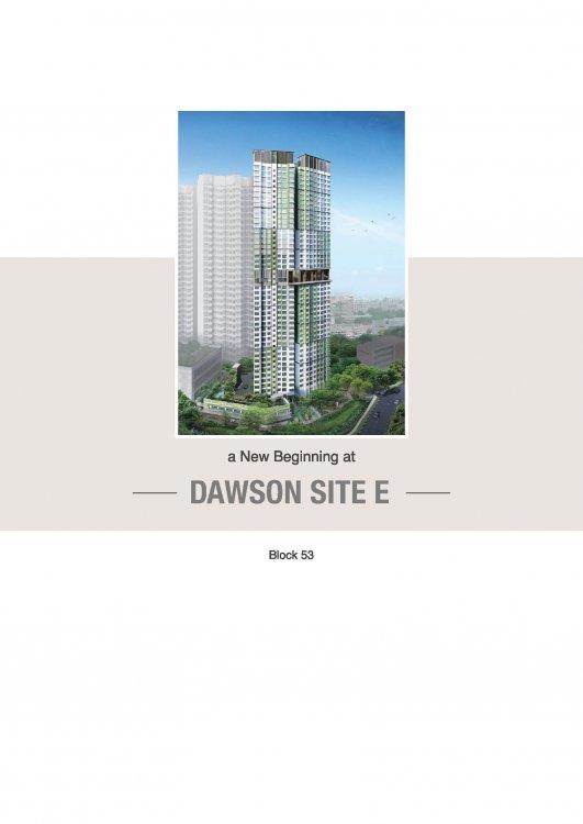 SERS Dawson C7_1.jpg