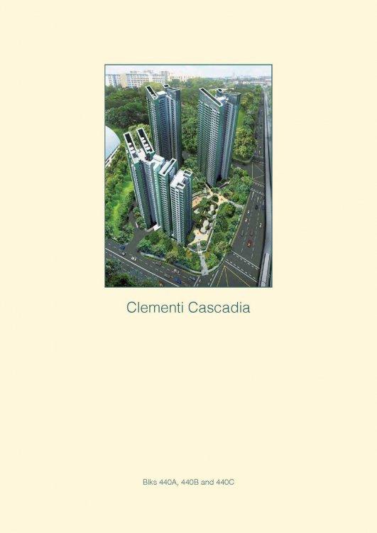 Clementi Cascadia_1.jpg