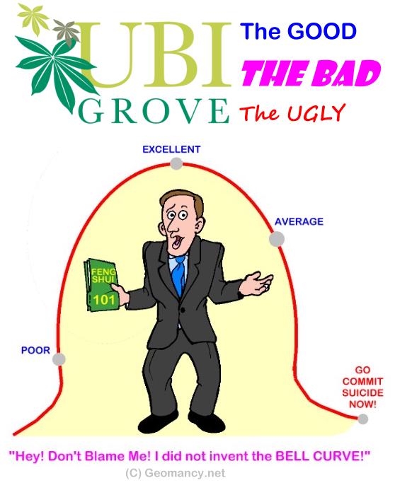 HDB Ubi Grove.png