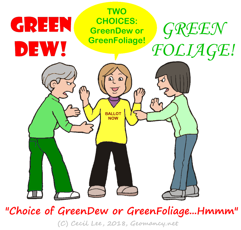 HDB WHICH IS BETTER dew or foliage.png