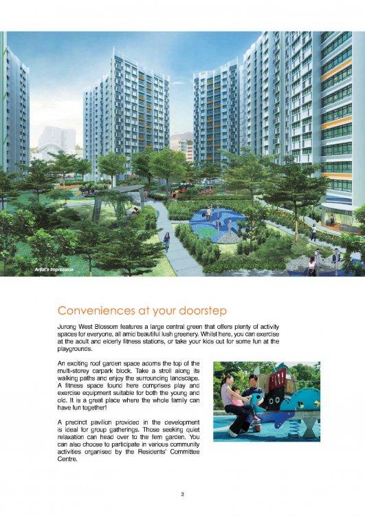 Jurong West Blossom_4.jpg