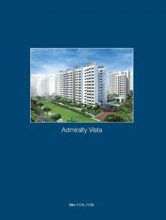 Admiralty Vista_1.jpg