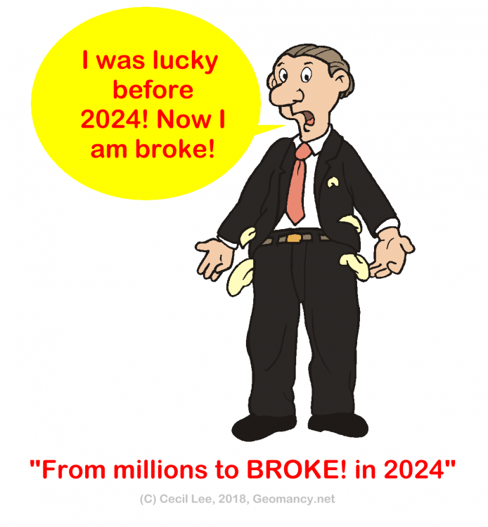 Go for broke in 2024.png
