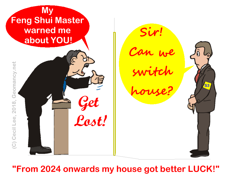 BETTER LUCK FROM 2024 ONWARDS dawson vista.png