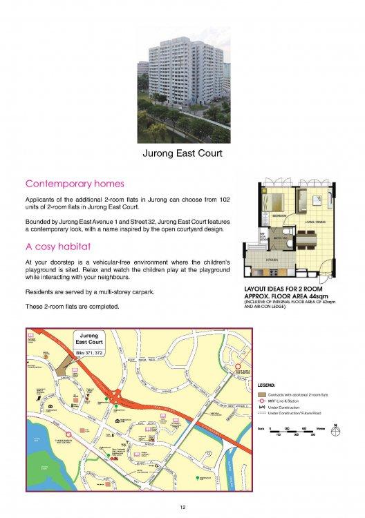 JurongEastWest_2-room_12.jpg