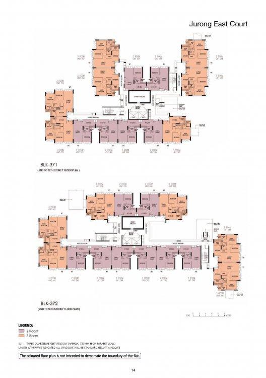 JurongEastWest_2-room_14.jpg