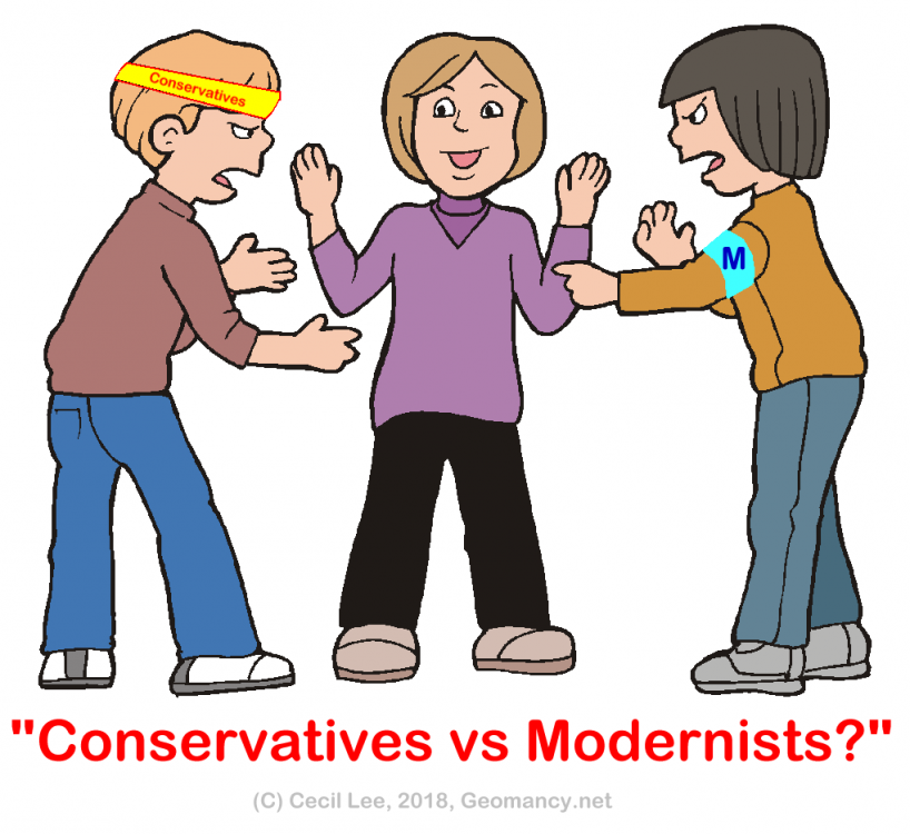 1584325211_conservativesvsmodernists.thumb.png.3a012869ce2764e1eaf8f0d75fd61c29.png