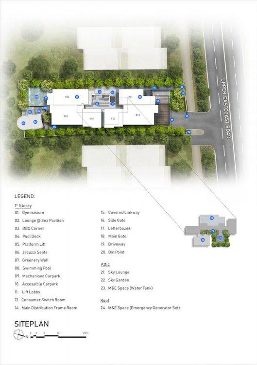 Sea-Pavilion-Siteplan.jpg