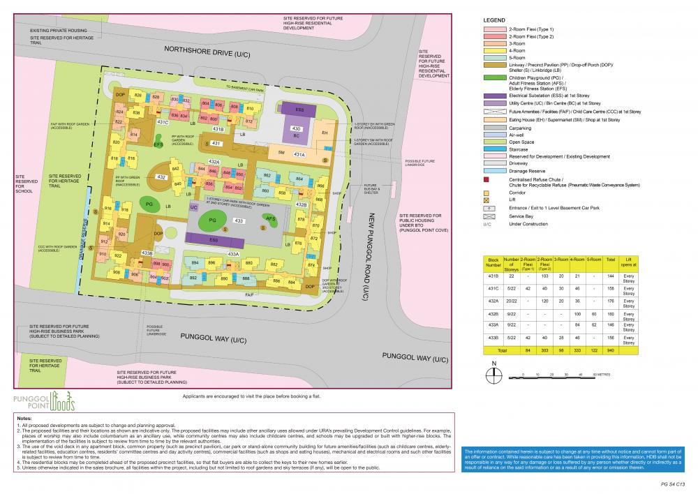 siteplan_pg_S4C13.png