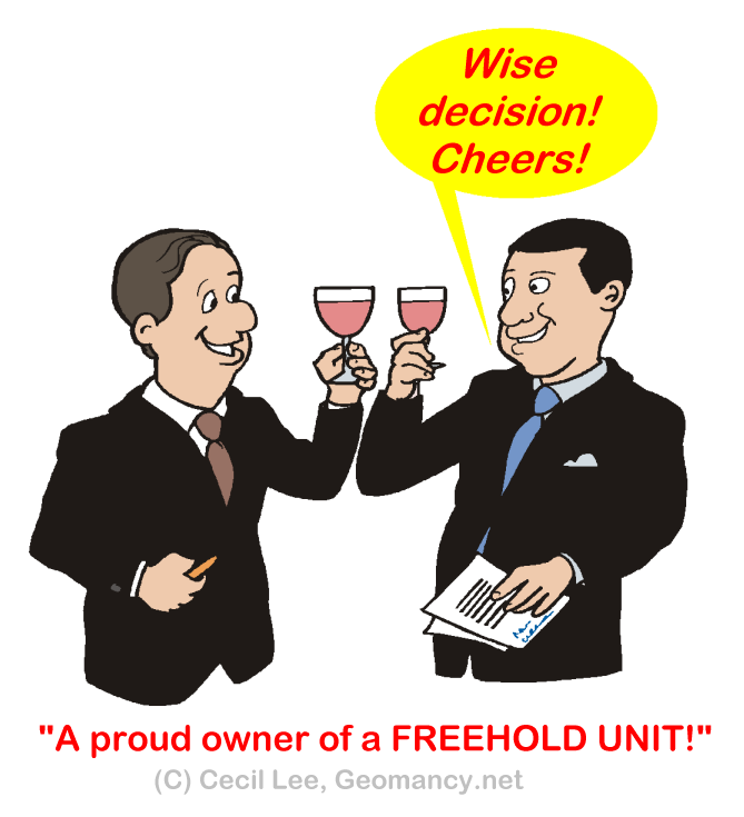 a proud owner of a freehold unit.png