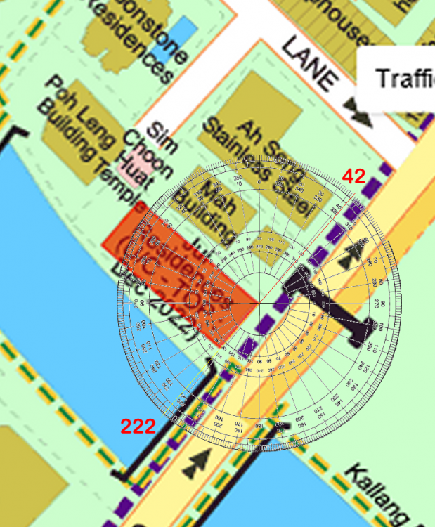Jui Residences streetdirectorycom.png
