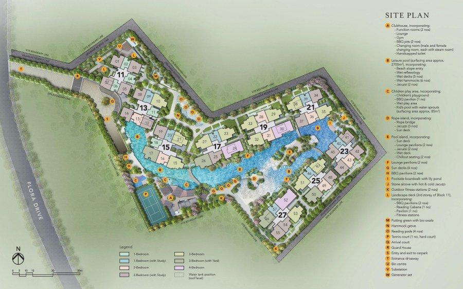 Site-Map-page-001.jpg.96864f41cea856e1394b0360d020411b.jpg