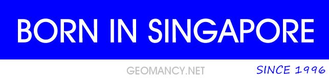 GEOMANCYNET BORN IN SINGAPORE.png