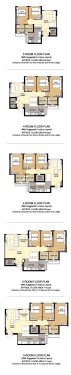 layoutideas_sb_N1C13.png