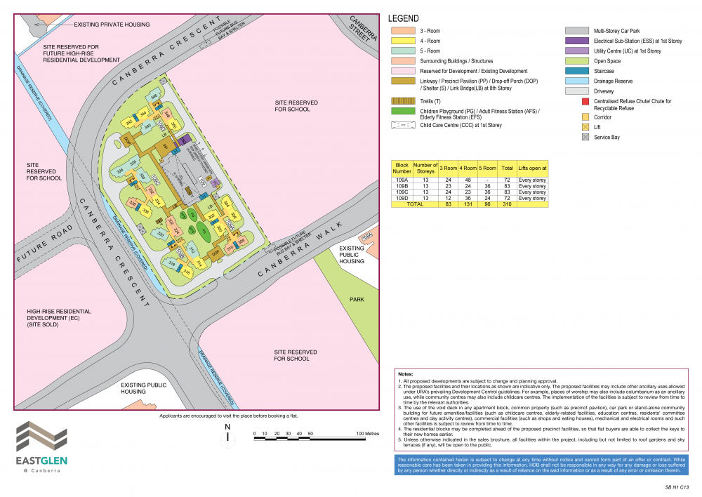 siteplan_sb_N1C13.png