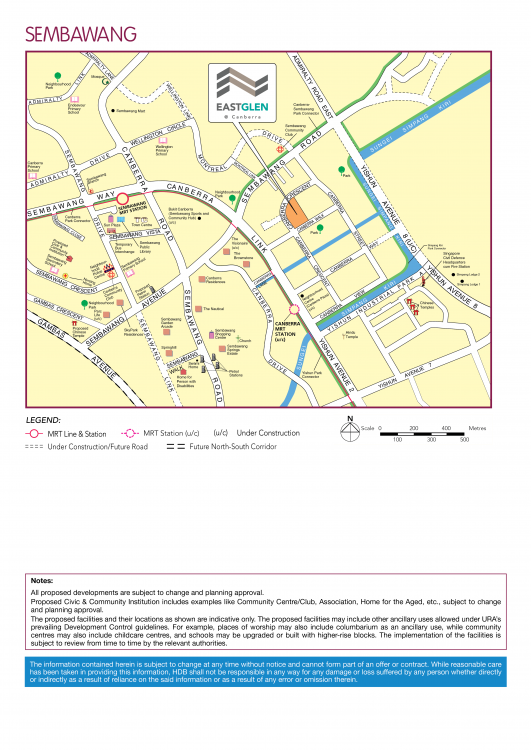 townmap_sb_N1C13.png