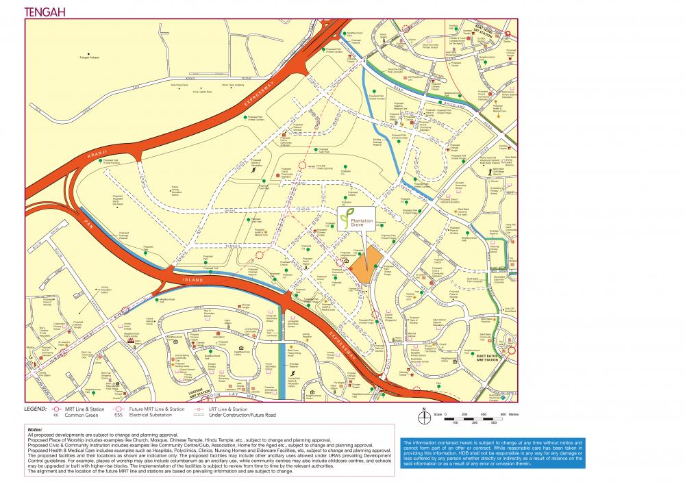townmap_tg_D1C2.png